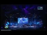 Halford - Jawbreaker - Live Rock In RIO 2001