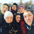 Анастасия Лихачева фото #33