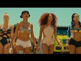 Премьера. Wiz Khalifa feat. Ty Dolla $ign - Something New