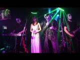 НЕРЕИДА - RAISE, RAISE (RAMMSTEIN COVER)  (23.09.16 - JACK &amp JONES FAN CLUB FEST)