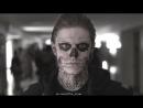 Tate Langdon | Тейт Лэнгдон | American Horror Story | Американская История Ужасов  | Evan Peters | Эван Питерс | VINE