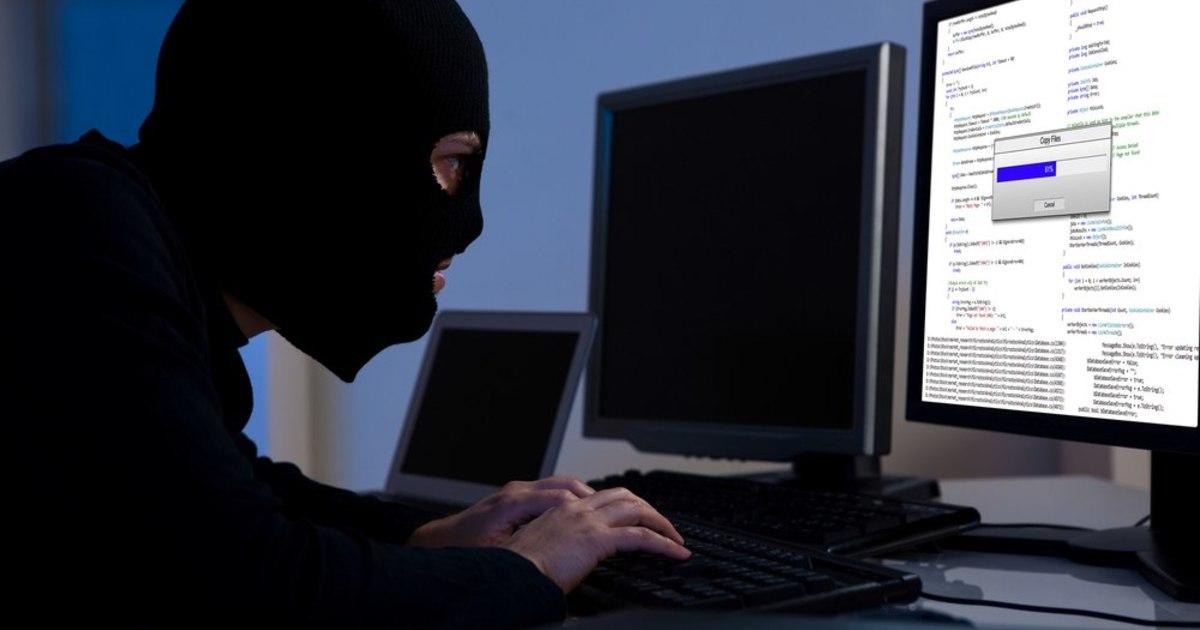 Томич подозревается в киберограблениях банкоматов в Якутии