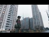 5sta Family - Многоэтажки (Премьера клипа 2017)