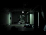 Неужели никто не выжил? (2012) - SomeFilm.ru
