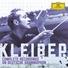 """К.М. фон Вебер - Вальс (начало Сцены и арии Макса №3) из оперы """"Вольный стрелок"""""""
