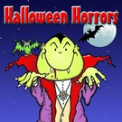 The CRS Players - Halloween's Coming