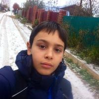 Ali Gasanov