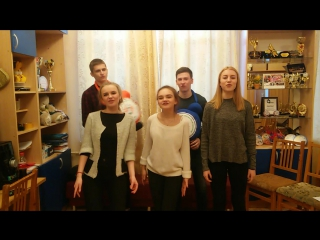 театр песни и танца