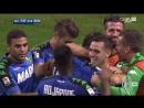 AC Milan 1-2 Sassuolo [Acerbi][acmilan- 720p