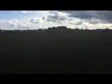 Горпин - Ременв 23.04.17 2 тайм ч.2