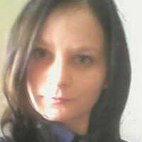 Томочка Есипович
