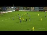 Slaven Belupo - Dinamo 0-1, sazetak (HNL 12. kolo), 14.10.2016. Full HD