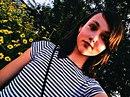 Алина Вишня. Фото №13