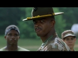 Майор Пэйн / Major Payne (1995) BDRip 720p [vk.com/Feokino]