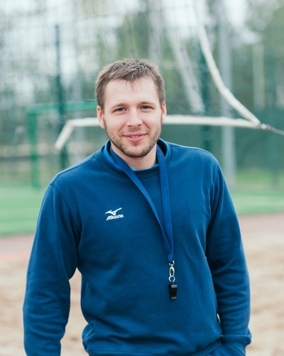 Денис Прокопенко