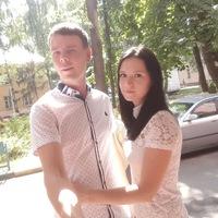 Оксана Симоненко