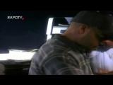 Mack 10 and Ice Cube - Hoo-Bangin  (1996)