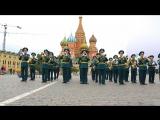 «Игра престолов» - оркестр на фестивале «Спасская башня»