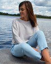 Карина Бабуль. Фото №18