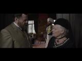 RUS | Трейлер фильма «Виктория и Абдул — Victoria and Abdul». 2017.