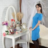 Вера Басова фото