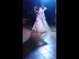 свадьба Танюхи и Виталика)