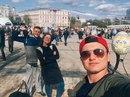 Александр Пилипенко фото #46