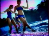 staroetv.su / Реклама и анонс (Первый канал, 22.02.2006) (2)