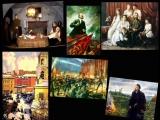 Леонид Сергеев - Кратчайший курс нашей истории, 2001
