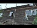 28.07.2017 Участковые проверили паспортный режим в Липово и Ручьях