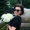 Darya Agapova