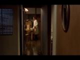 Проклятие - вырезанные сцены  The Grudge - deleted scenes Rus sub