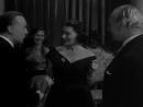 La suerte de ser mujer Blasetti 1956
