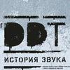ДДТ клуб