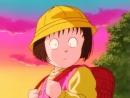 Гегеге но Китаро (1996) серия 1 Ёкай! Миягэ Нюдо!