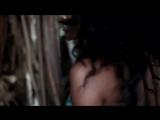 Black Girls | Негритянки | Мулатки  18 Порно |  проститутки таганка негритянки