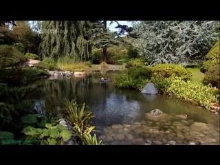 BBC Удивительный мир Альбера Кана (08). Экспедиция на Восток (Документальный, 2007)