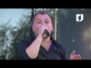 Ярослав Сумишевский - Песни лета 2016