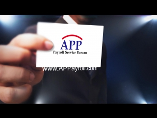 AP PAYROLL: Best Payroll and 1 Tax Service in San Diego