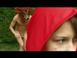 Красная шапочка заблудилась в лесу Русское семейное порно инцест домашнее homemade porn anal incest brazzers wtfpass kink mofos