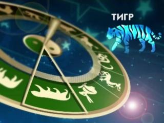 УЭ-прогноз-2017. Китайский гороскоп.