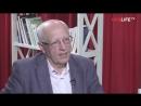 Олег Соскин о коррупции на Украине УкрЛайв