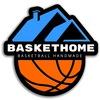 BasketHome. Баскетбольные подарки и сувениры