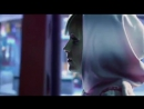 Катя Чехова - Я робот