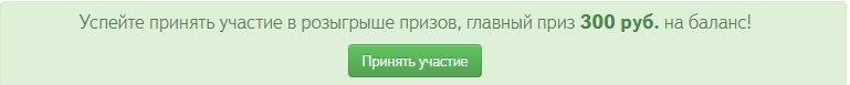 rKPgQ3mMflg.jpg