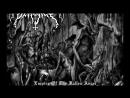 Demoncy Empire of the Fallen Angel Promo Video