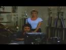 Террор в Беверли Хиллз Terror in Beverly Hills 1989 rip by LDE1983