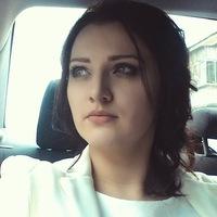 Анастасия Белевская