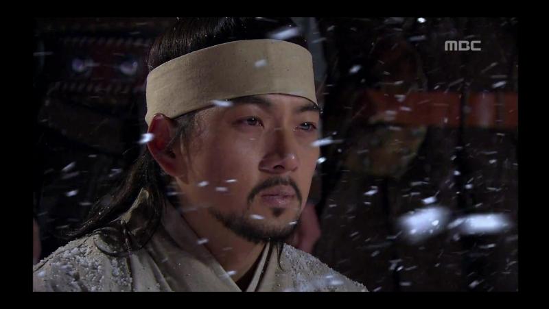 Jumong, 65회, EP65, 06