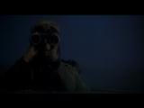 Подводная лодка (Das boot) • 1981 • Вольфганг Петерсен